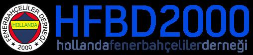 Hollanda Fenerbahçeliler Derneği